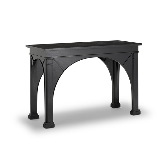 Fontaine Console (Small)