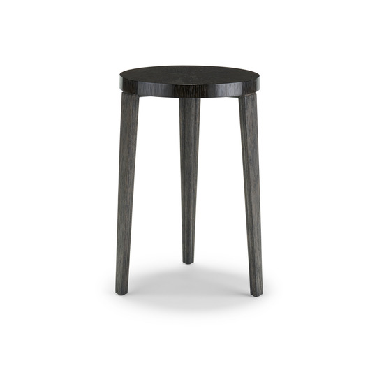 Miró Side Table (round)