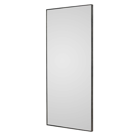 Piedmont Mirror (Large)