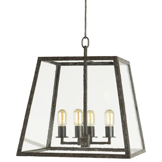 Vassaro Chandelier (small)