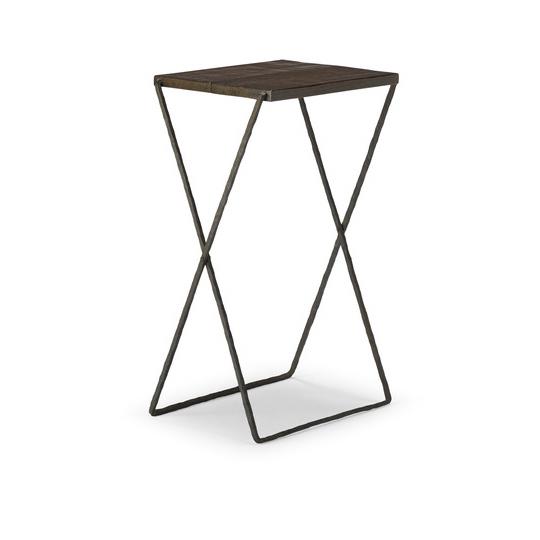 Tournai Folding Table (small)