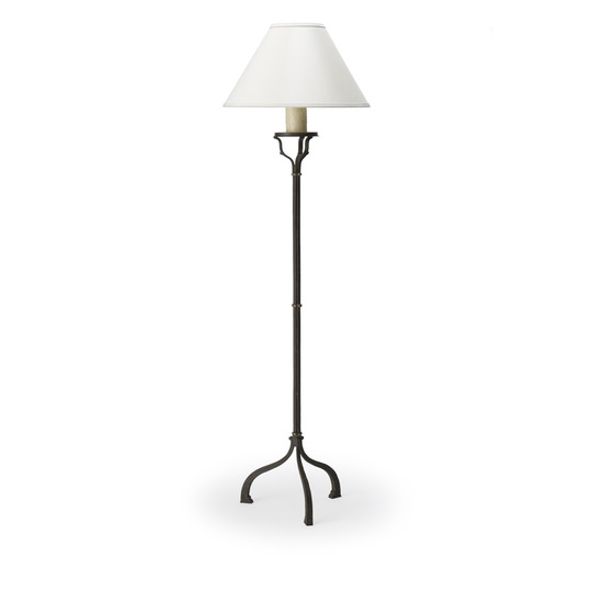 Gregorius pineo preston floor lamp 8029