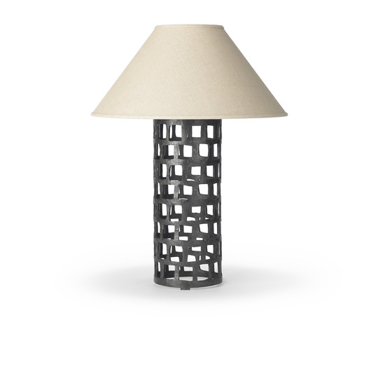 Gregorius pineo santorini table lamp 8041