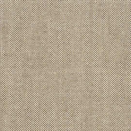 Taupe Blend