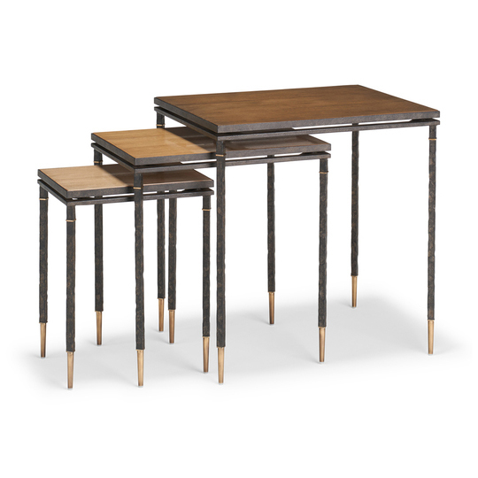 Gabrielle Nesting Tables