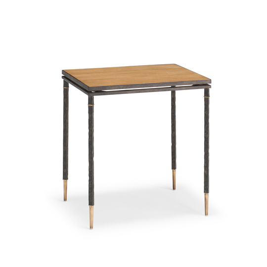 Gabrielle Side Table (medium)
