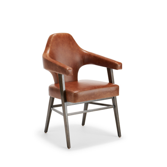 Milano Dining Armchair
