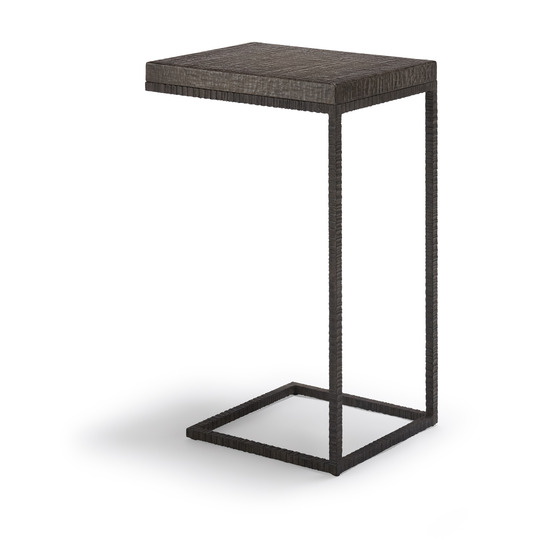 Gregorius Pineo Tristan Tray Table 3261
