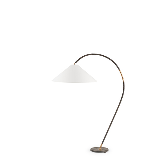 Nove Floor Lamp (small)