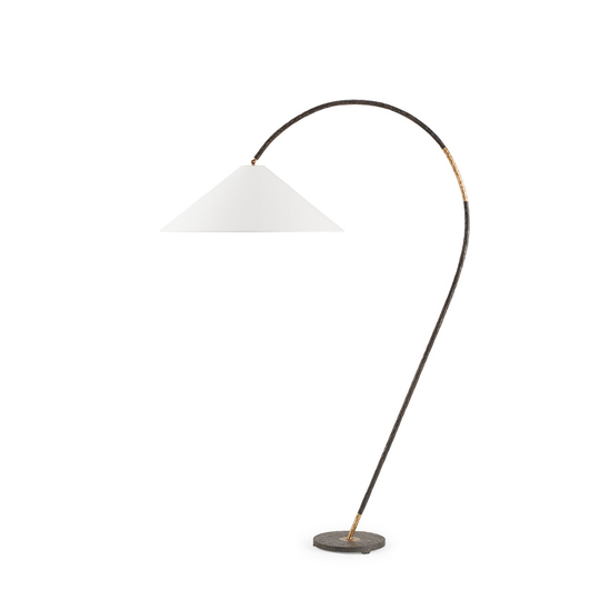 Nove Floor Lamp (large)