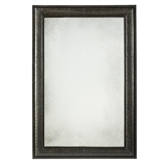 Vernazza Mirror (rectangular)