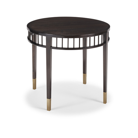 Stanford End Table I