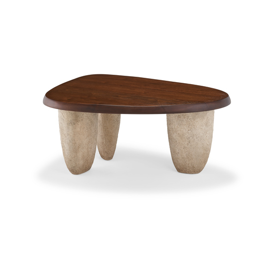 Ozette Coffee Table (small)