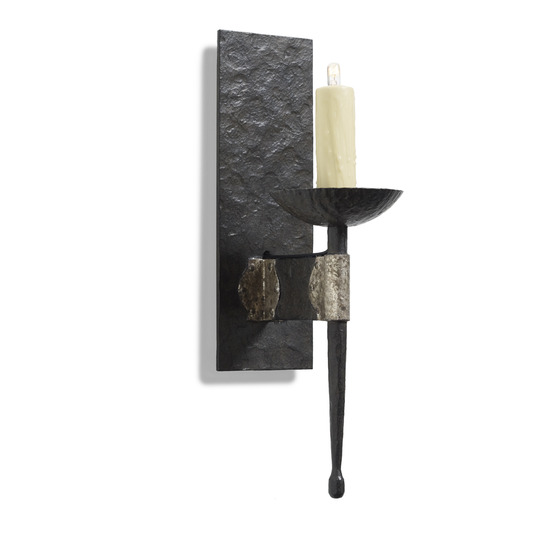 Travesia Sconce