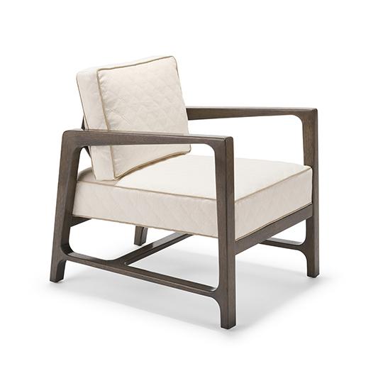 Fabulous Gregorius Pineo Atlas Lounge Chair 5653 Andrewgaddart Wooden Chair Designs For Living Room Andrewgaddartcom