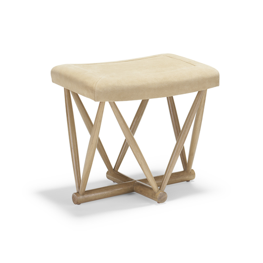 Orion Stool