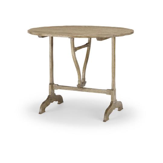 Dalton Table
