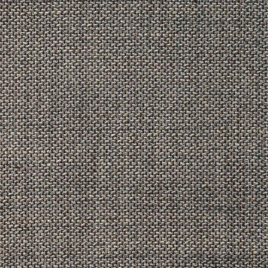 Apex Linen Night Stone