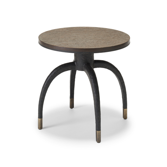 Xavier Occasional Table