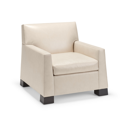 Ezra Lounge Chair