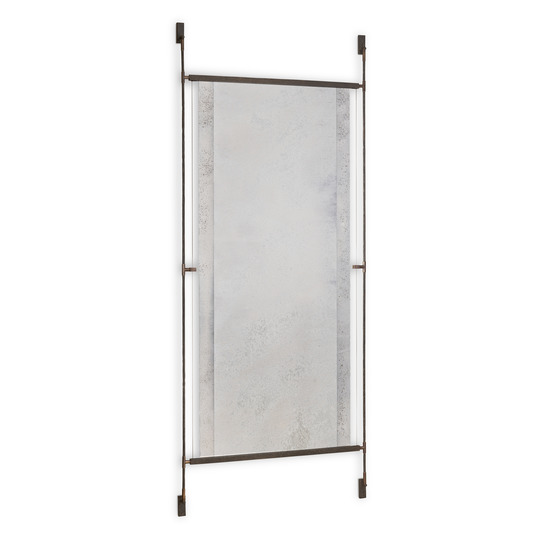 Avedon Mirror (small, medium & large)