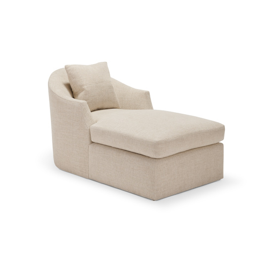 Dupré Chaise (small)