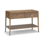 Bonnaire Nightstand II (large)
