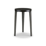 Miro Side Table (Round)