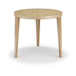 Miro End Table (Round)
