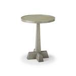 Einarr Side Table (Round)