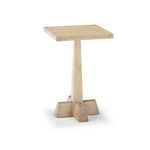 Einarr Side Table (Square)