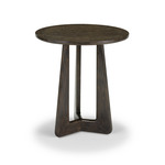 Hansen Side Table (round)