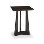 Hansen Side Table (Square)