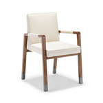 Ellsworth Armchair