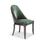 Swinton Dining Chair
