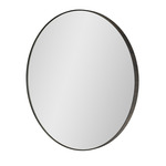 Piedmont Mirror (Round, Small)