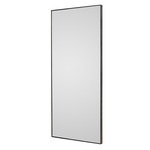 Piedmont Mirror (Medium)