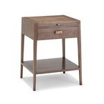 Bonnaire Nightstand II (Small)
