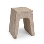 Hepworth Side Table
