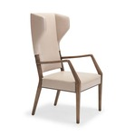 Chiffchaff Wing Chair