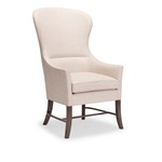 Ottoline Chair