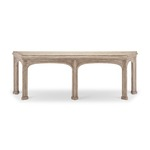 Mayfair Console (large)
