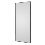 Piedmont Mirror (small, medium & large)
