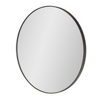 Piedmont Mirror (Round, Medium)