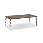 Gombe Coffee Table