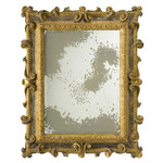 Lombardy Mirror (small & large)