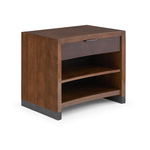 Richmond Nightstand (small)