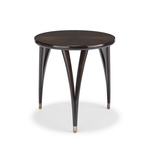 Frizon End Table