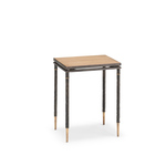 Gabrielle Side Table (small)