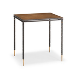 Gabrielle Side Table (large)